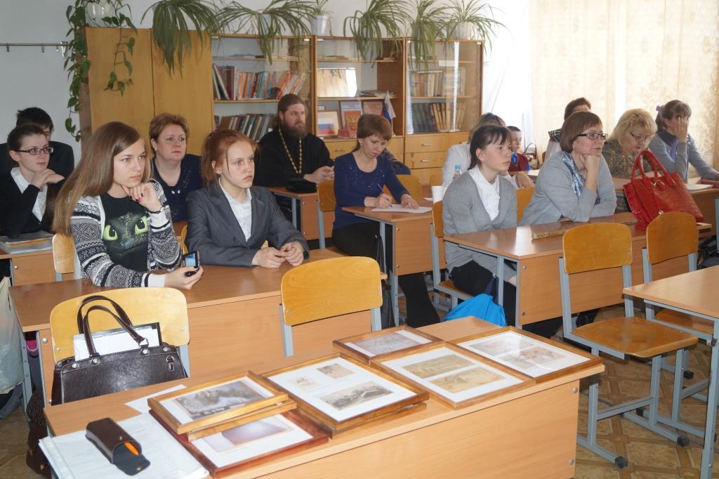 Новости 5 канала санкт-петербург вчера